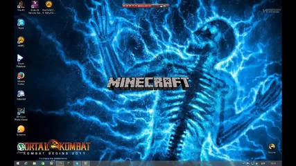 kak se tegli texturepak na minecraft