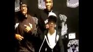 Justin Bieber remaking his - One time - music video on Rdio - Big Boyz