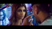 Yo Yo Honey Singh - Blue Eyes [2013 official video]