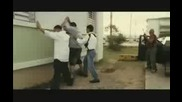 Talento De Barrio 2008 Daddy Yankee Official movie trailer