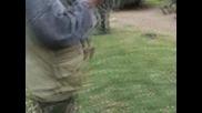 лов на вълци комунига