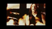 Bullet For My Valentine - Your Betrayal Hd (bg subs)