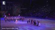 Орлин Горанов и Крисия Тодорова - Светът е за двама