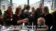 Top Gear / Топ Гиър - Сезон14 Епизод5 - с Бг субтитри - [част3/3]