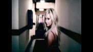 Ash Tisdale { determinate }