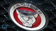 2016 Jaguar XF Previewed Ahead Of New York Auto Show