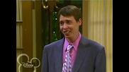 Лудориите на Зак и Коди Епизод 37 Бг Аудио The Suite Life of Zack and Cody