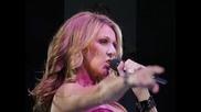 Elle - Celine Dion
