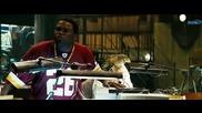 Трансформърс Бг Аудио ( Високо Качество ) (2007) Част 13 Филм