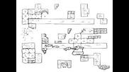 Xpyc Team - Bomberman Vs Tank