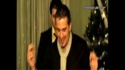 Babi Minune Narcisa & Mr Juve - Bate tare inima - Zumba E
