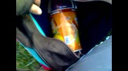 Mantar Toplamisin Cok Ya Uz 2014 Hd