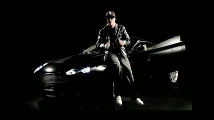 Невена feat Marius Moga And Nivo - Zoom [bad Boys vs Super Girls]