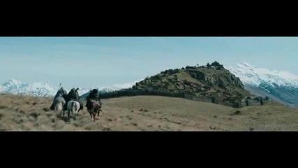 Nightwish - Escapist + Превод и текст