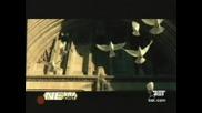 Dmx & Faith Evans - I Miss You