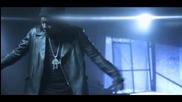 600 Benz - Wale Feat. Rick Ross & Jadakiss (official Video)