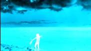 Jhene Aiko - My Afternoon Dream