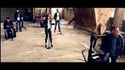 2015 Macao Band - Od Svega Jaсa (official Video)