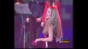 Весела - Палаво Око Live