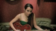 Nerina Pallot - Learning To Breathe (Оfficial video)