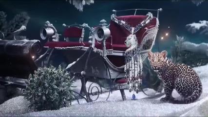 Весели Празници на всички! 1080p Hd
