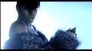 Dirty Money ft. Swizz Beatz - On The Floor!