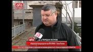 В Елин Пелин се извършват незаконни дейности от страна на общинските служители 29.12.2013г