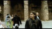 Ligabue - Metti in circolo il tuo amore (Оfficial video)