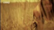 Дебора ft. Ангел - Твоя / Официално видео