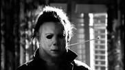 Задава се нoв филм за Хелоуин през 2016 година