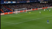 09.12.15 Челси – Порто 2:0 *шампионска лига*