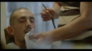 Noli ft. B- Genius - Zemren a ma fal ( Official Video Hd)