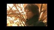 Nobuta wo Produce - 08 ( Part 2 ) bg subs