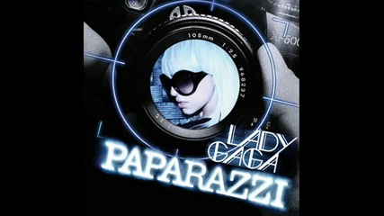 Exclusive! Lady Gaga - Megamix (the Fame;the Fame Monster)