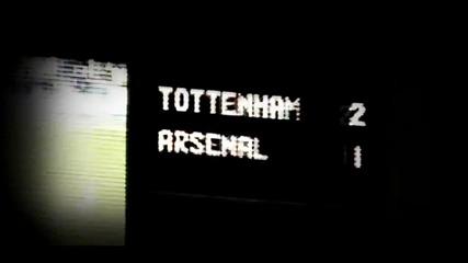 Arsenal 2009 / 2010 - Season Review ## Hd ##