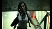 Melanie Fiona - Give It To Me Right (subs)