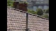 36 Градуса - Голям Студ в Габрово
