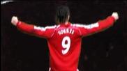 Fernando Torres - The best striker in the world