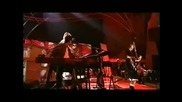 Tina Turner with Eros Ramazzotti - Cose Della Vita ( Live )