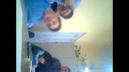 Луд смях с ученици от Пловдив 2