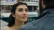 Черни (мръсни) пари и любов _ Kara Para Ask еп.40 трейлър 2 бг.субтитри