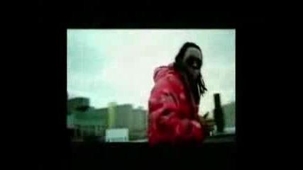 Lil Wayne On Demand Music Choice 2009