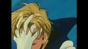 Anime Sailor Moon - Amv