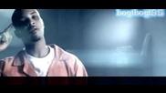T.i. Ft. Mary J. Blige - Remember Me [ High Quality ]* *
