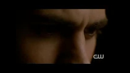 The Vampire Diaries - Paul Wesley - Stefan Salvatore
