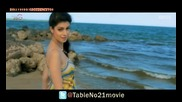 Превод ~ Mann Mera Song ~ Table No.21 ~ Rajeev Khand ft. Tena Desae ~ H D