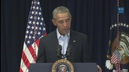 USA: Obama to fulfil 'obligation' to nominate Justice Antonin Scalia's successor