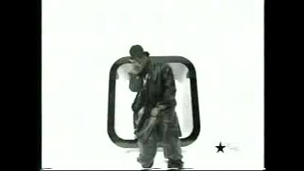 G - Dep, P.diddy & Black Rob - Lets Get It