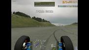 Гледай Смех Пародия Live For Speed