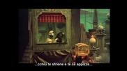 La Rumba Degli Scugnizzi - Nuova Compagnia Di Canto Popolare